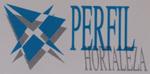 Perfil Hortaleza logo